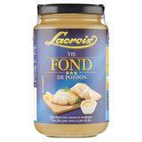 Lacroix Fond de Poisson 400 ml
