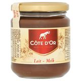 Côte d'Or Melk 300 g