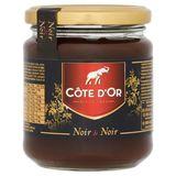 Côte d'Or Noir de Noir 300 g