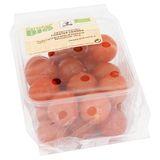 Carrefour Bio Tomates Cerises 250 g