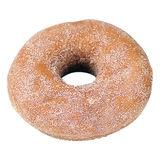 Carrefour Donut met Suiker