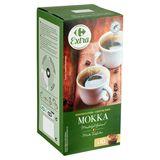 Carrefour Extra Café Filtres Moka 10 Pièces 75 g