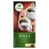 Carrefour Koffiefilters Moka Krachtig 10 Stuks 75 g