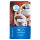 Carrefour Café Moulu Deca Doux 500 g