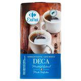 Carrefour Gemalen Koffie Deca Zacht 250 g