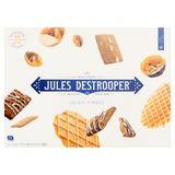 Jules Destrooper Jules' Finest 250 g