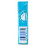 Vicks Bonbons Blue VapoPlus Menthol 40 g