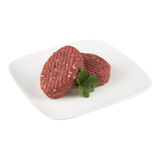 Carrefour FQC Hamburger artisanal