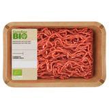 Carrefour Bio Américain Nature 0.248 kg