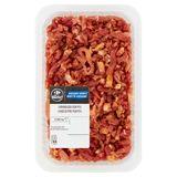 Carrefour Varkensvlees voor Pita 0.500 kg