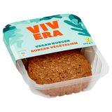 Vivera Burger Végétalien 200 g