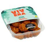 Vivera Vegan Falafel 200 g