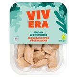 Vivera Vegan Wokstukjes 175 g