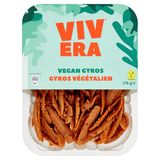 Vivera Vegan Gyros 175 g