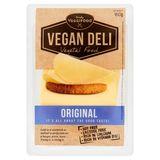 Veggifood Vegan Deli Original 160 g