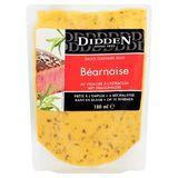 Didden Culinaire Saus Béarnaise met Dragonazijn 180 ml