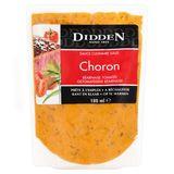 Didden Sauce Culinaire Choron Béarnaise Tomatée 180 ml