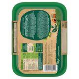 GARDEN GOURMET Vegetarische Burger Deluxe x2 180 g