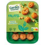 GARDEN GOURMET Veganistische Falafel x9 190 g