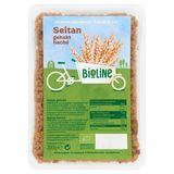 Bioline Seitan Gehakt 200 g