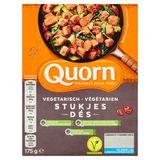 Quorn Vegetarisch Stukjes 175 g