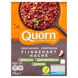 Quorn Vegetarisch Fijngehakt 175 g