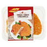 Maïski Kip Tomaat Mozzarella 250 g