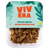 Vivera Vegan Kebab 175 g