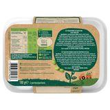 Garden Gourmet Sensational Braadworst Vegan 180 g