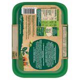 GARDEN GOURMET Morceaux Grillés Végétariens 175 g