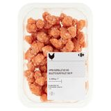 Carrefour Soepballetjes Kip 0.300 kg