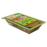 Aoste Le Végétarien Spinazie-Burger 160 g