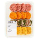 Carrefour Gourmet 472 g