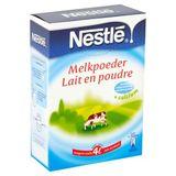 Nestlé Melkpoeder 400 g