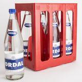 Ordal eau non-pétillante