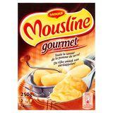 MAGGI Mousline Gourmet 2 x 125 g