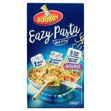 Soubry Eazy Pasta One Pan Wokmie 250 g