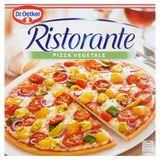 Dr. Oetker Ristorante Vegetale 385 g