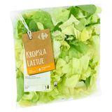 Carrefour Kropsla 150 g
