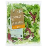 Carrefour Gemengde Sla 160 g
