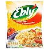 Ebly Heerlijke Tarwe 500 g