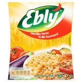 Ebly Heerlijke Tarwe 1 kg