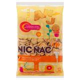 Carrefour Nic Nac 400 g