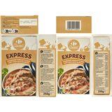 Carrefour Instantané Express Liant pour Sauce Blanche 250 g