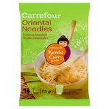 Carrefour Oosterse Noedels Smaak Kerrie 85 g