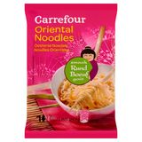 Carrefour Oosterse Noedels Smaak Rund 85 g