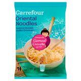 Carrefour Oosterse Noedels Smaak Garnaal 85 g