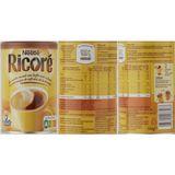 NESTLÉ Koffie RICORÉ Doos 100 g