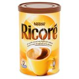 NESTLÉ Koffie RICORÉ Doos 250 g