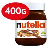 Nutella 400 g